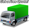 Orlando Moving Company Quote